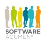 Software Acumen